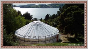 10m-Yurt-Used-as-a-Classroom-in-New-Zealand