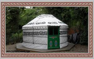 3.5-yurt