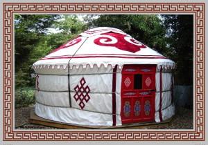 4.2m-red-yurt