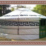 5m-Yurt-Windows