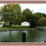 5m-Yurt-at-River-Thames-1