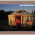 5m-tim-yurt-2