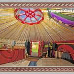 5m-tim-yurt-3