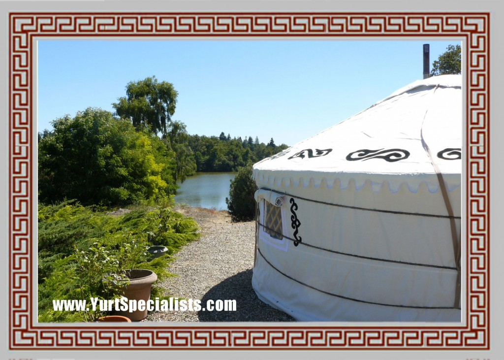 5m-yurt-in-France-side-view