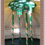 6.7m-Yurt-Interior-View