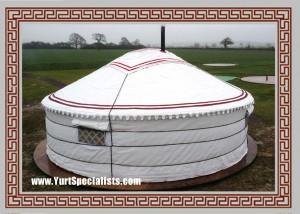 6.7m-yurt-1