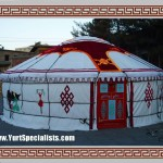 6.7m-yurt-4