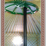 6m-Yurt-Interior-View-of-Crown-and-Flue