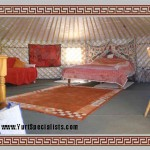 6m-Yurt-in-Devon