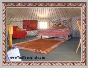 6m-Yurt-in-Devon