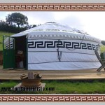 6m-yurt-in-Devon-2