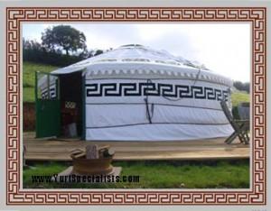 6m-yurt-in-Devon-2