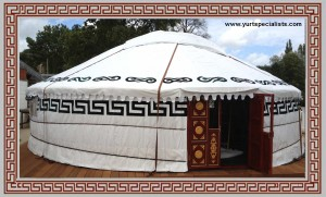 8m-yurt---with-frame