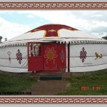 9m-Yurt-in-2006-Design-in-Inner-Mongolia