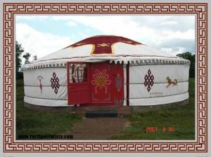 9m-Yurt-in-2006-Design-in-Inner-Mongolia