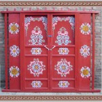 componence-door-1