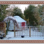 yurt-in-snow-1