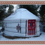 yurt-in-snow-2