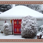 yurt-in-snow-3