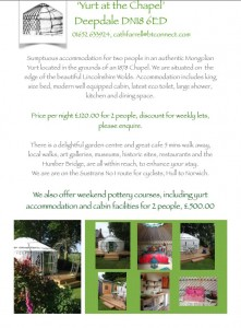 cath-F-yurt-flyer