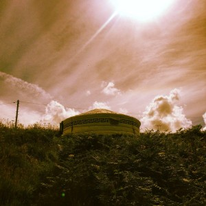 cornish-yurt-project-2