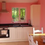 Sussexescapes kitchen